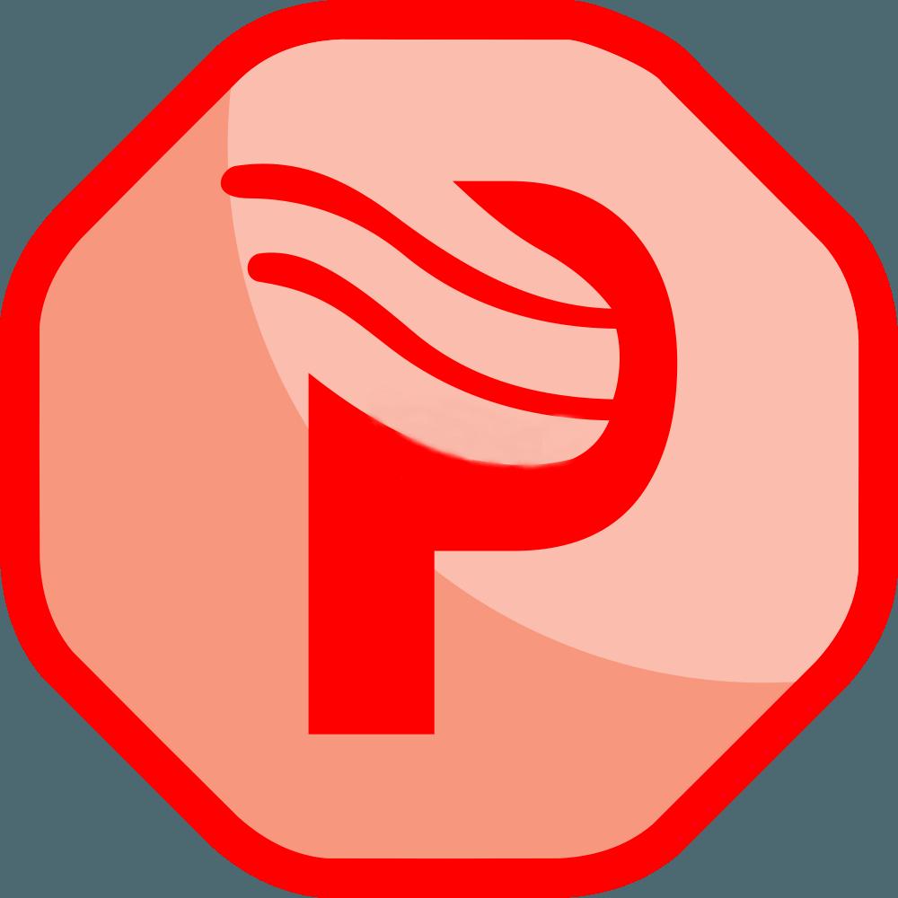 Propecia online nl